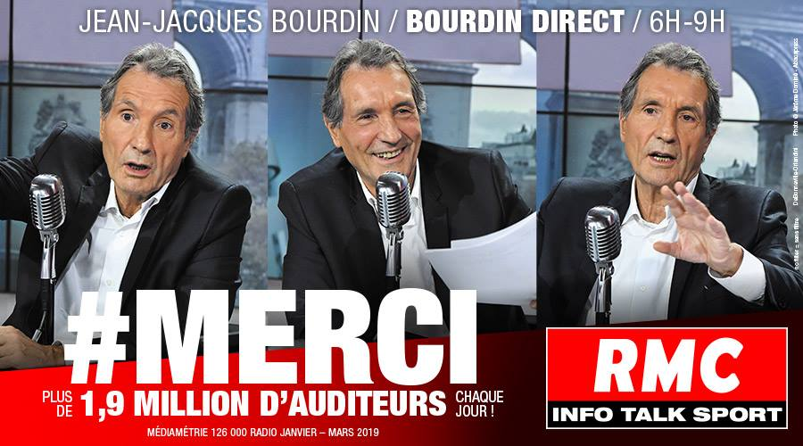 Bourdin Direct - Photos Jérôme Dominé - https://jeromedomine.com